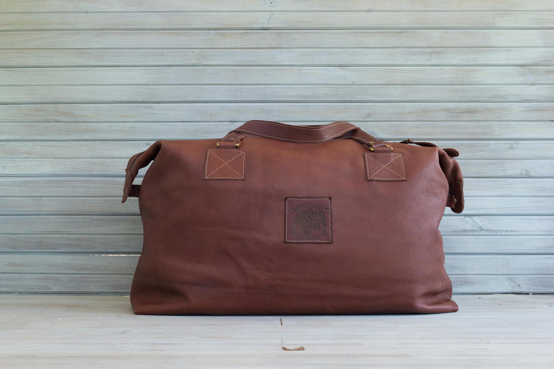 J&H Bag
