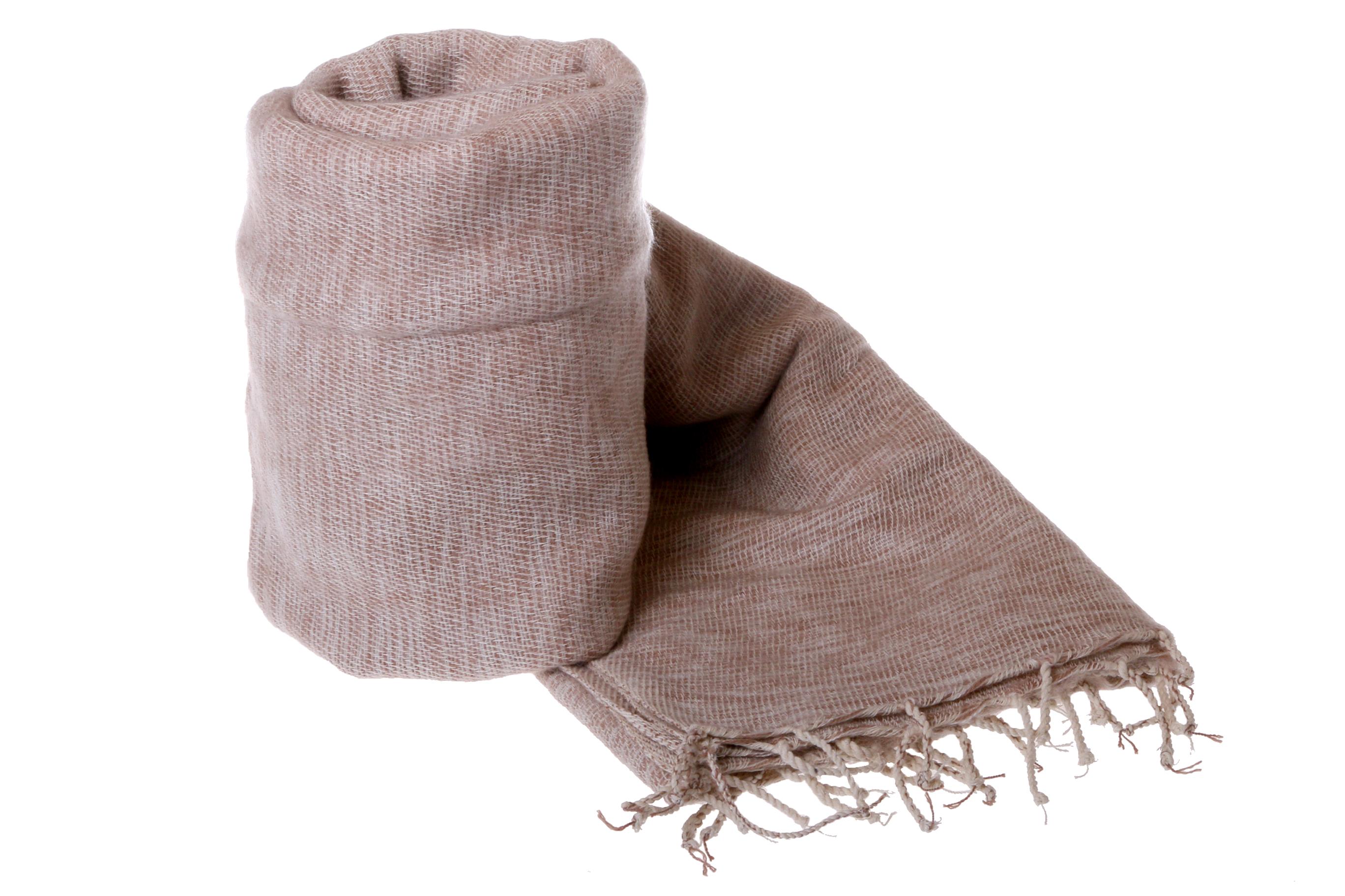 2abbc80f8eaa57 Schafwoll-Stola - Handarbeit aus Nepal - Schals in versch. Farben ...