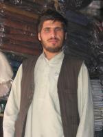 Atghar