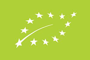 EU organic farming
