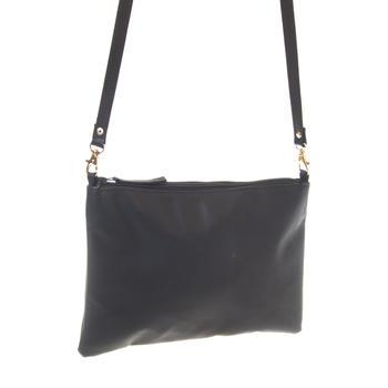 Evening shoulder bag