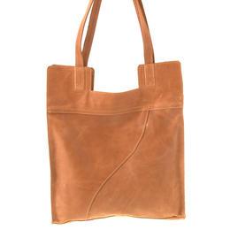 Brown Shopper
