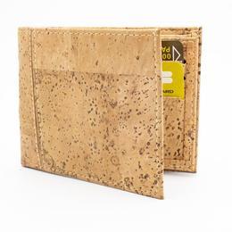 cork-oak-wallet
